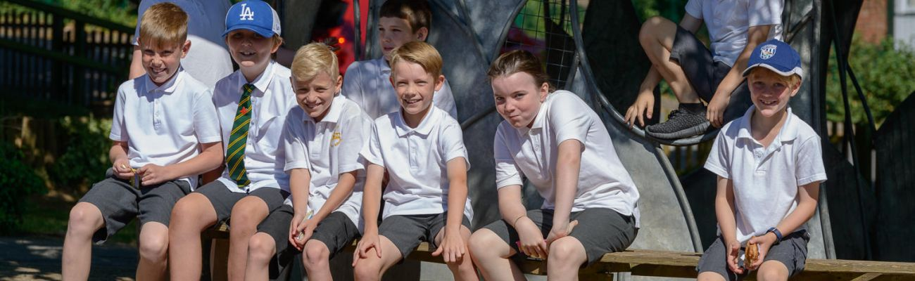 TL 20180703 St Annes CE Primary 056